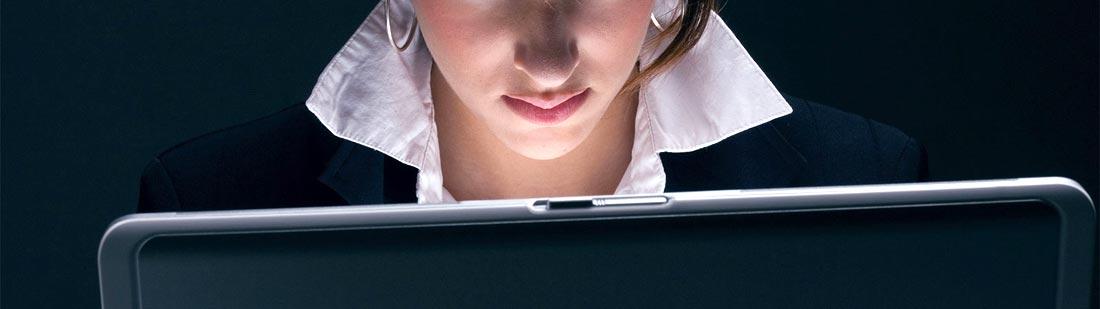 Consulenza legale online in video chiamata