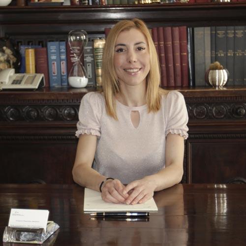 Antonella Piva