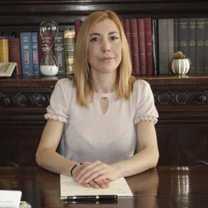 Avvocato divorzista Antonella Piva