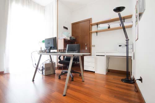 Interno foto 6 Studio legale Arenosto