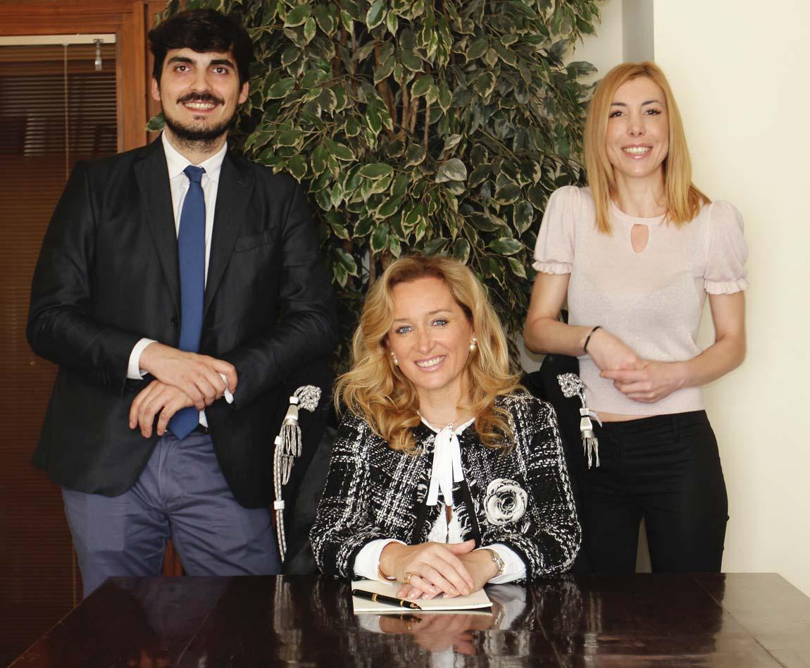 Avvocato divorzista Milano pagina