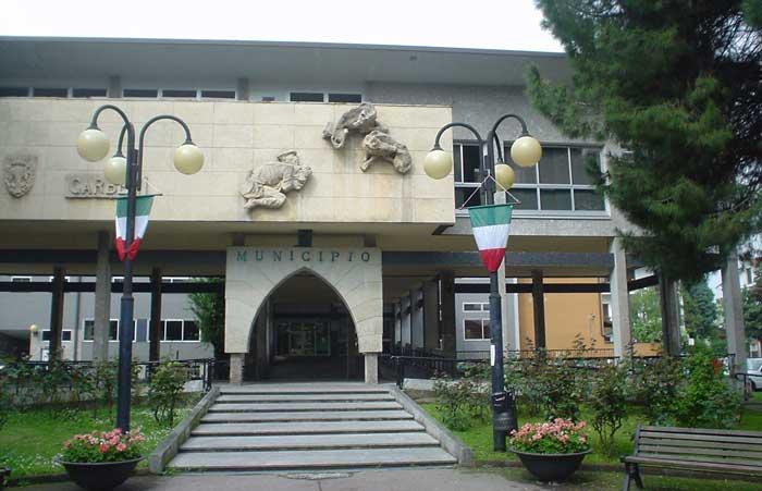Avvocati divorzisti Garbagnate Milanese