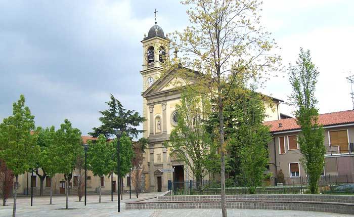 Avvocati divorzisti Cesano Boscone