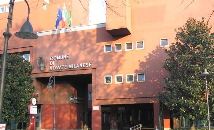 Avvocati divorzisti Novate Milanese