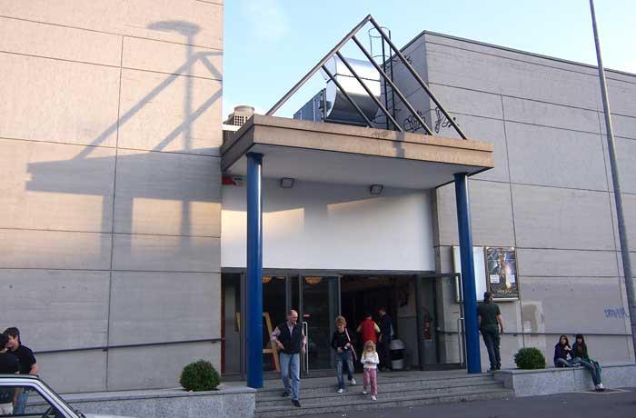 Avvocati divorzisti Settimo Milanese