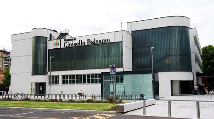 Avvocati divorzisti Cinisello Balsamo