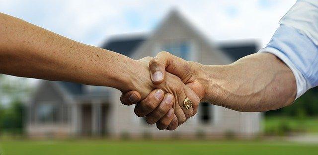 separazione con negoziazione assistita